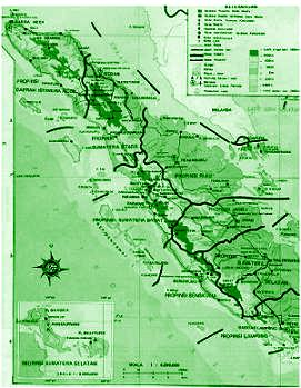 FRESHWATER AND KEY WATERSHEDS SUMATRA AND OCIATED ISLANDS on map with mekong river, map with bali, map with marco polo, map with amazon rainforest, map with hispaniola, map with indonesia,